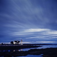 Prospect Light Dawn Color by Moises Levy - various sizes - $54.99
