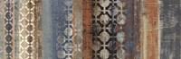 "Totemic II by Aimee Wilson - 18"" x 6"""