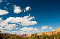 Capitol Reef National Park, Utah by Panoramic Images - various sizes