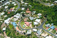 Bayview Heights, Cairns, Queensland, Australia by Panoramic Images - various sizes