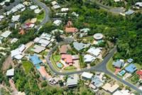 Bayview Heights Cairns Queensland Australia