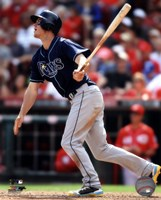 Wil Myers 2014 Action Fine Art Print