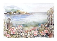 Landschappen IV Fine Art Print