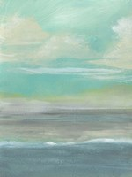 Lowland Beach I by Charles McMullen - various sizes