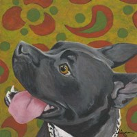 Dlynn's Dogs - Kendall by Dlynn Roll - various sizes - $16.99