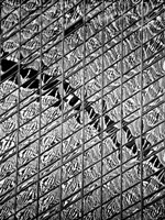 Reflections of NYC V by Jeff Pica - various sizes