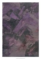 """Haze I by Charles McMullen - 18"""" x 26"""" - $31.49"""