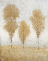 Autumn Springs II by Timothy O'Toole - various sizes - $25.49