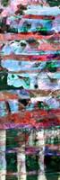 Textured Lines I by Danielle Harrington - various sizes - $19.49