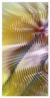 "Symphonic I by James Burghardt - 13"" x 25"", FulcrumGallery.com brand"