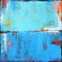 Matchbox Blues 5 by Erin Ashley - various sizes