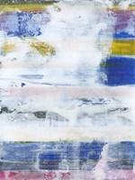 White Wash I by Jodi Fuchs - various sizes - $29.99