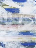 White Wash II by Jodi Fuchs - various sizes - $29.99