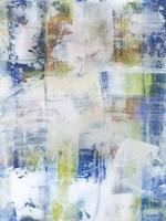 White Wash III by Jodi Fuchs - various sizes - $29.99