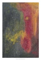 "Outer Limits I by Renee Stramel - 18"" x 26"" - $31.49"