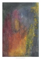 "Outer Limits II by Renee Stramel - 18"" x 26"" - $31.49"