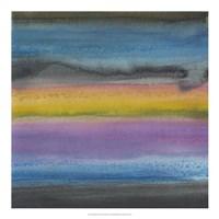 """Juniper Mist II by Renee Stramel - 20"""" x 20"""""""