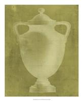 "Modern Classic Urn V by Vision Studio - 18"" x 22"" - $27.99"