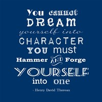 Character quote by Veruca Salt - various sizes