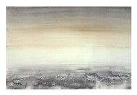 "Sable Island by Patrick St. Germain - 39"" x 28"""