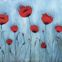 Artwork by Catherine Brink
