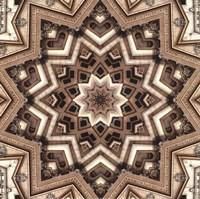 St. Peter's Basilica Fine Art Print