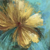 Chardonnay I by Allison Pearce - various sizes