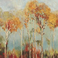Up Front I by Allison Pearce - various sizes