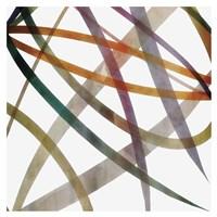 Intact III - Mini Fine Art Print