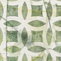Metric Link VI Fine Art Print