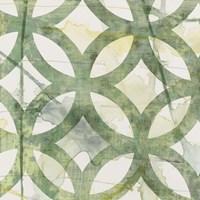Metric Link VII Fine Art Print