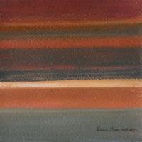 Radiance I by W Green-Aldridge - various sizes