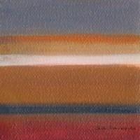 Radiance III by W Green-Aldridge - various sizes