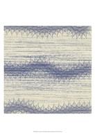 """Spiro Striations I by Ricki Mountain - 13"""" x 19"""""""