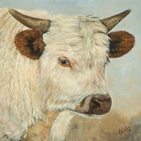 What a Wonderful World by Kathy Winkler - various sizes