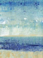 Beach Horizon I by Timothy O'Toole - various sizes