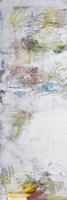 White Shoes I Fine Art Print