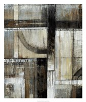 """Existence I by Timothy O'Toole - 22"""" x 26"""""""