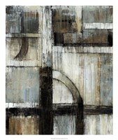 """Existence II by Timothy O'Toole - 22"""" x 26"""""""