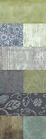 Zen Panel I by Vision Studio - various sizes