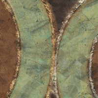 Pathways I by Jason Higby - various sizes