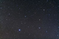 The constellation of Virgo by Alan Dyer - various sizes