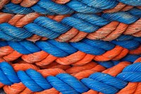 Pattern of rope on cruise ship, Nile River, Egypt by Adam Jones - various sizes - $41.99