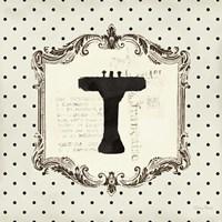 """10"""" x 10"""" Bathroom Art"""