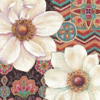 My Gypsy Closet III Dark by Daphne Brissonnet - various sizes