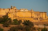 Jaipur Rajasthan India