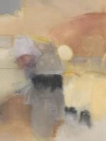 "Reflection by Nancy Ortenstone - 27"" x 36"""