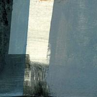 Bluebird I Fine Art Print