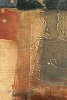 """Nutcracker by J. McKenzie - 24"""" x 36"""""""