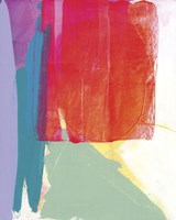"Edge by Cathe Hendrick - 16"" x 20"""